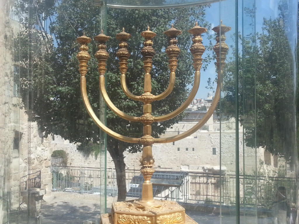בר מצווה בכותל, הפקת בר מצווה בכותל בירושלים כל המידע